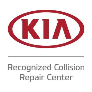 Kia-Recognized-Collision-Repair-Center-2C-vert