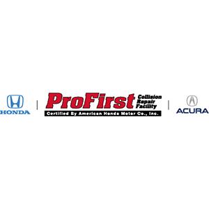 ProFirst_FullColor