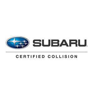 subaru-certified-collision-repair
