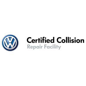 vw-certified-2